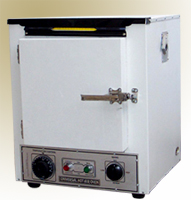 Hot Air Sterlizer (Oven):