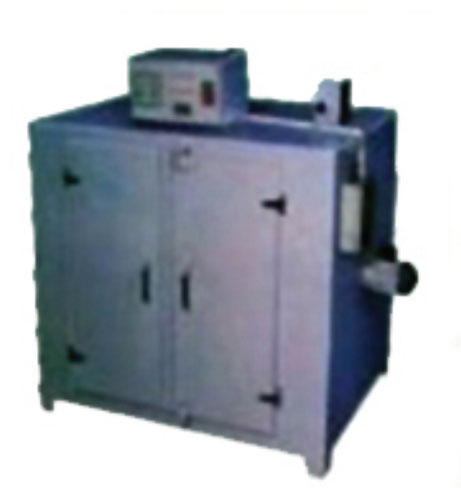 Tray Dryer :